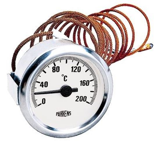 resm Termometreler 08