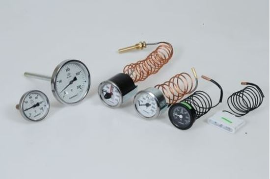 resm Termometreler 14