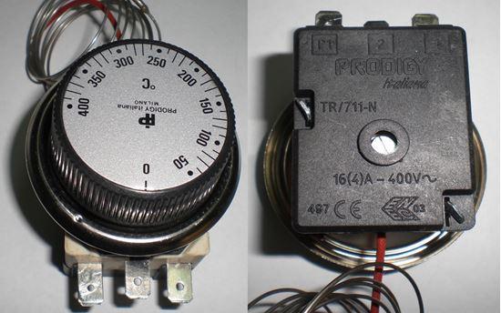 Picture of Termostatlar 28