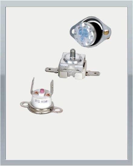 Picture of Termostatlar 36