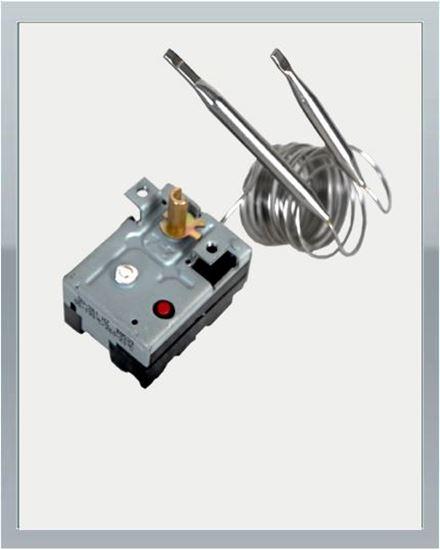 Picture of Termostatlar 47
