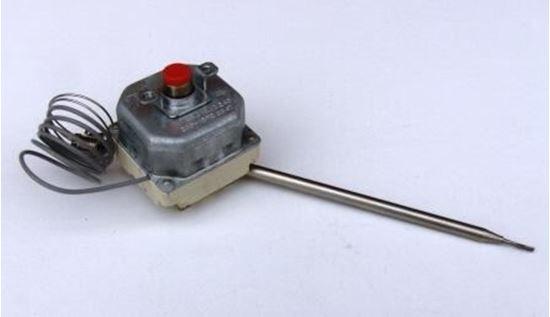 Picture of Termostatlar 50