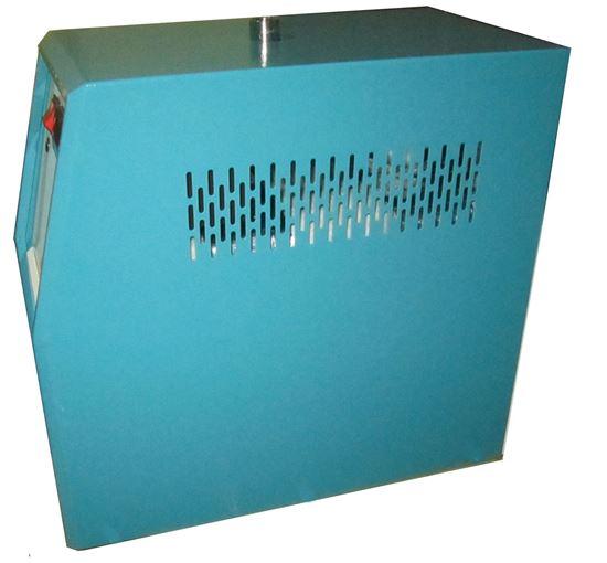 resm SST9 9 kW