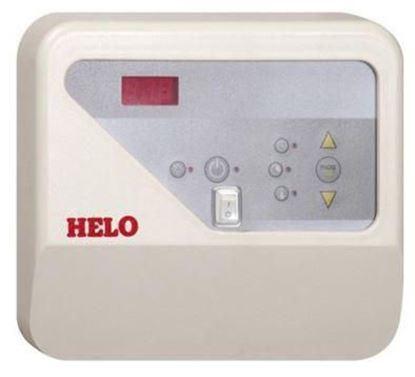 Helo OT2 PLE Kontrol Paneli