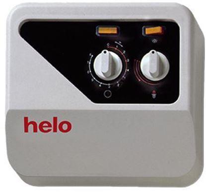 Helo OK33 PS3 Kontrol Paneli
